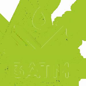 Ikonka wodoszczelność zegarka 10 ATM