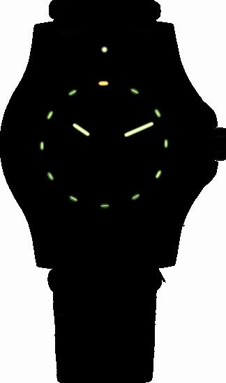 zegarek-traser-100267_NIGHT