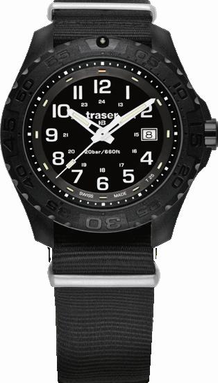 zegarek-traser-102902
