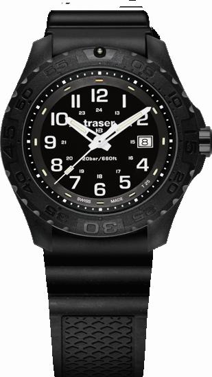 zegarek-traser-102904