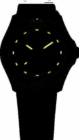 zegarek-traser-102904_NIGHT