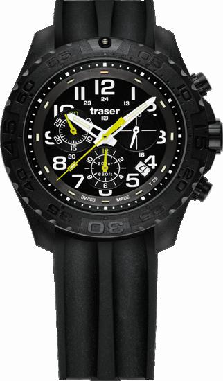 zegarek-traser-105199