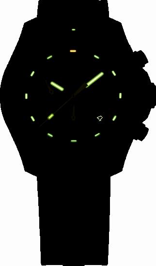 zegarek-traser-105199_NIGHT