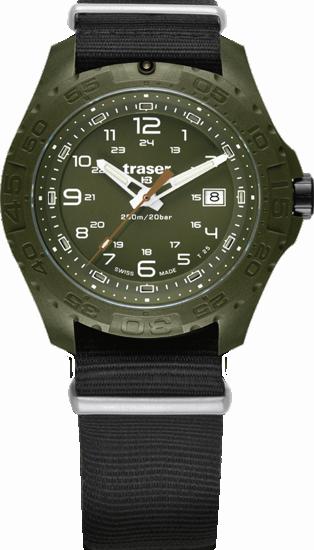 zegarek-traser-106626