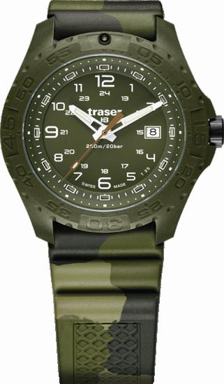 zegarek-traser-106631