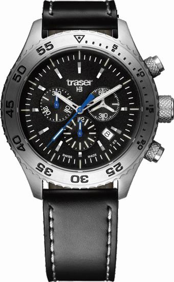 zegarek-traser-106832