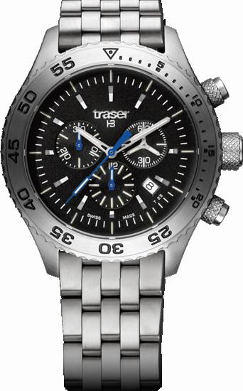 zegarek-traser-106833