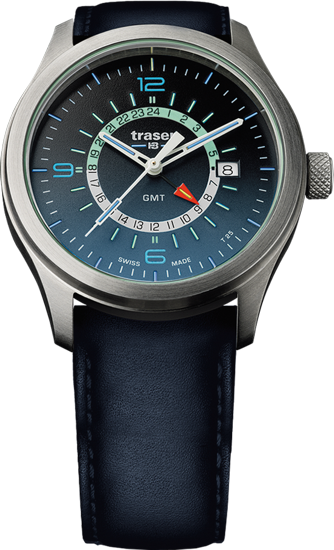 zegarek-traser-107035