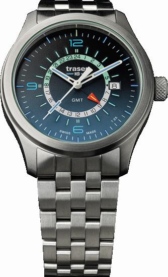 zegarek-traser-107036