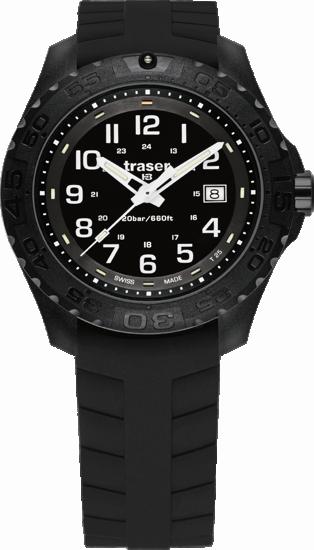 zegarek-traser-107100