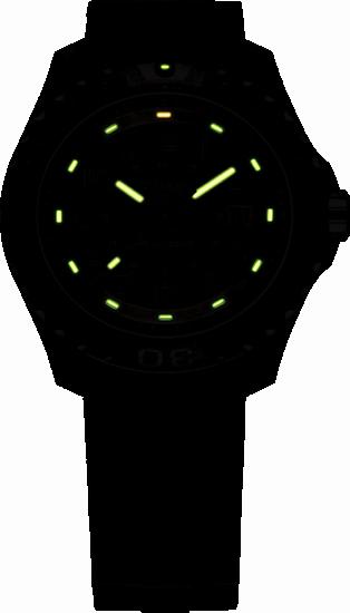 zegarek-traser-107100_NIGHT