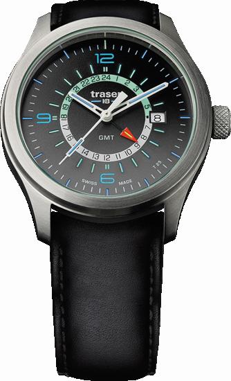 zegarek-traser-107231