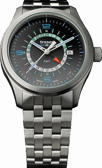 zegarek-traser-107232