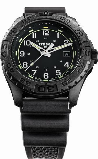 zegarek-traser-108672-P96-OdP-Evolution-Black-rubber-day