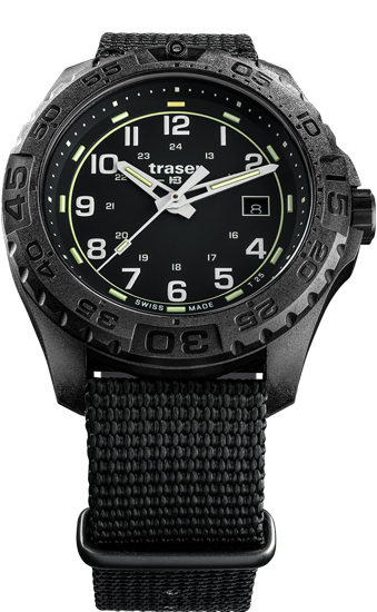 zegarek-traser-108673-P96-OdP-Evolution-Black-NATO-day