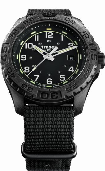 zegarek-traser-108673-P96-OdP-Evolution-Black-NATO-day