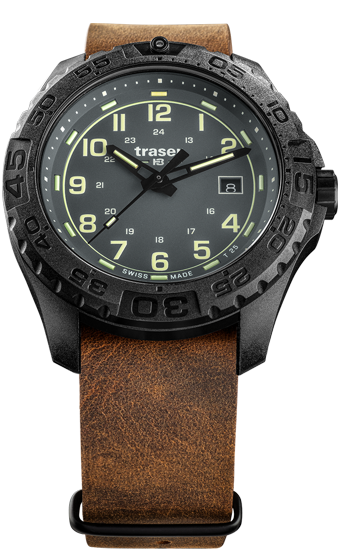 zegarek-traser-109036-P96-OdP-Evolution-Grey-leather-NATO-day