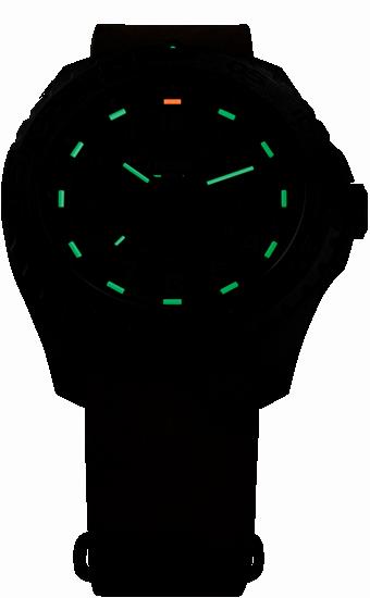 zegarek-traser-109036-P96-OdP-Evolution-Grey-leather-NATO-night