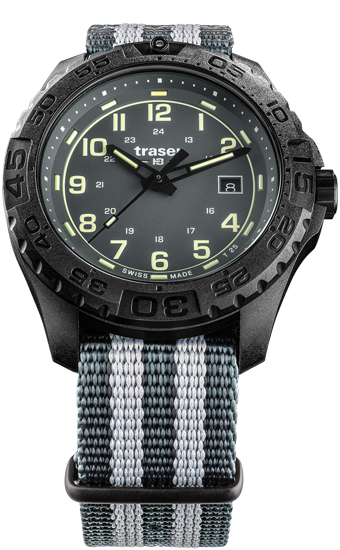 zegarek-traser-109037-P96-OdP-Evolution-Grey-NATO-day