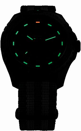 zegarek-traser-109037-P96-OdP- Evolution-Grey-NATO-night