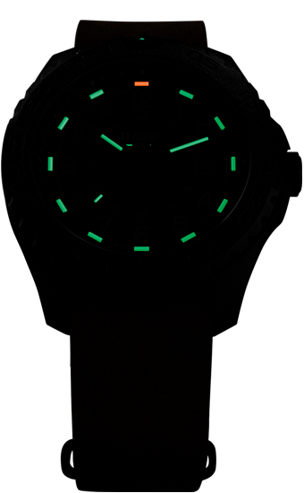 zegarek-traser-109040-P96-OdP-Evolution-Petrol-leather-NATO-night