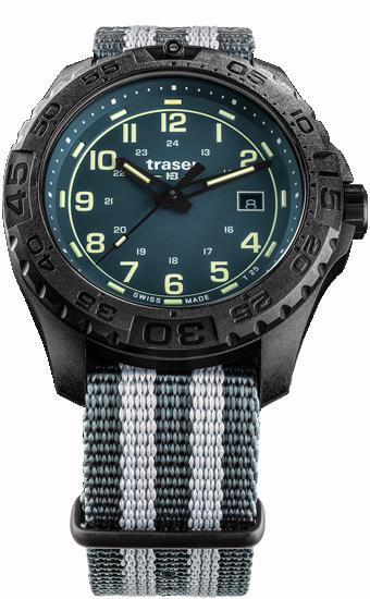 zegarek-traser-109041-P96-OdP-Evolution-Petrol-NATO-day