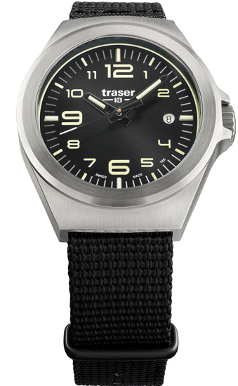 zegarek_traser_108637_P59 Essential S Black_NATO_Day