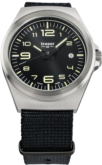 zegarek_traser_108638_P59 Essential M Black_NATO_Day
