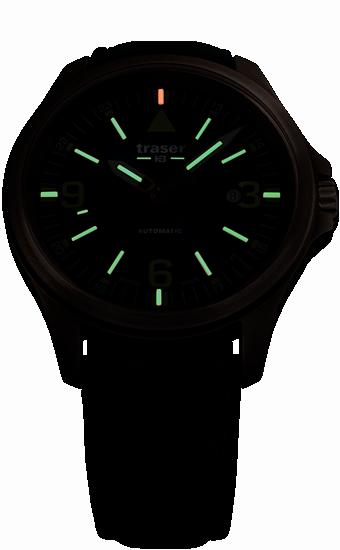 zegarek_traser_officer_pro_P67_108074_night