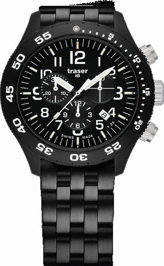 zegarek_traser_officer_pro_chronograf_103349