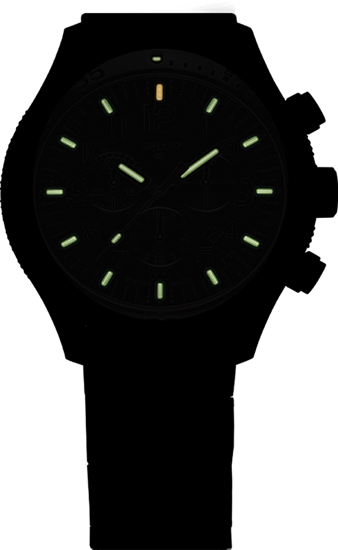 zegarek_traser_officer_pro_chronograf_103349_NIGHT
