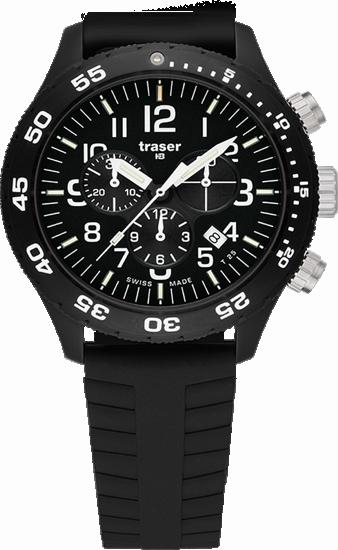 zegarek_traser_officer_pro_chronograf_107101