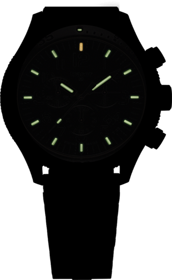zegarek_traser_officer_pro_chronograf_107101_NIGHT
