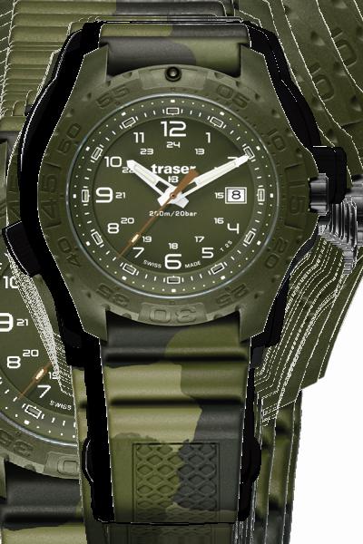 zegarek-traser-106631-home-day