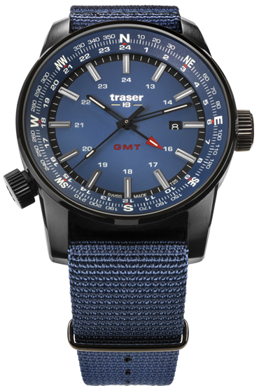 P68-Pathfinder-GMT-blue-S-Day
