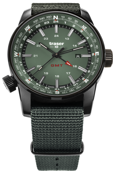 P68-Pathfinder-GMT-green-S-Day