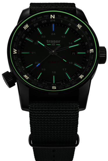 P68-Pathfinder-GMT-green-S-evening