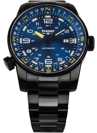 zegarek-traser-P68-PF-Automatic-blue-soldier-day