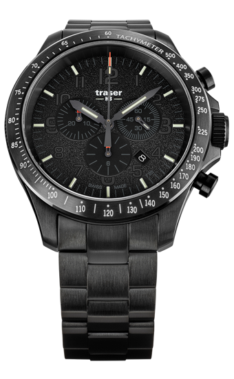 traser_P67_Officer_Pro_Chronograph_Black_steel