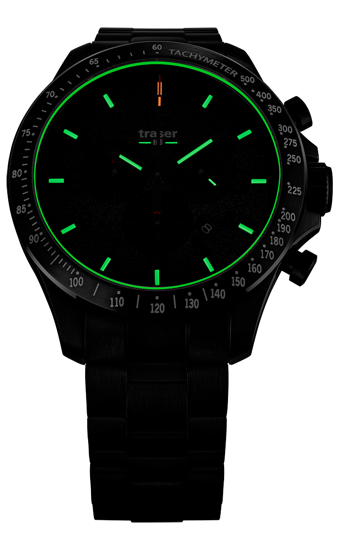 traser_P67_Officer_Pro_Chronograph_Black_steel_noc