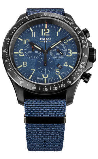 traser_P67_Officer_Pro_Chronograph_Blue_NATO