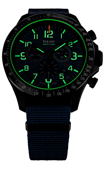traser_P67_Officer_Pro_Chronograph_Blue_NATO_noc
