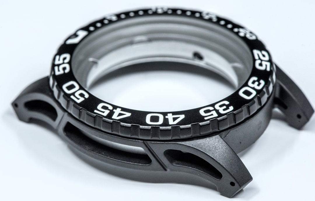 zabezpieczenie-zegarków-traser-double-case-gfrp
