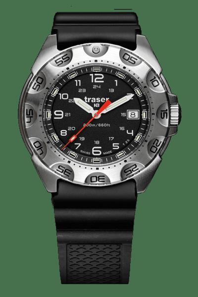 zegarek_traser_P49_Special_Pro_Ref_109471