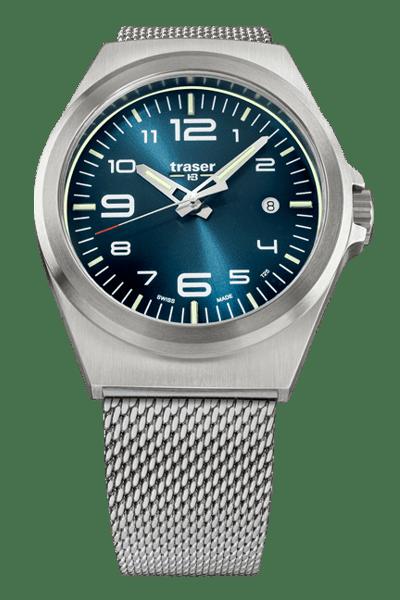 zegarek_traser_P59_Essential_Blue_Ref_108205