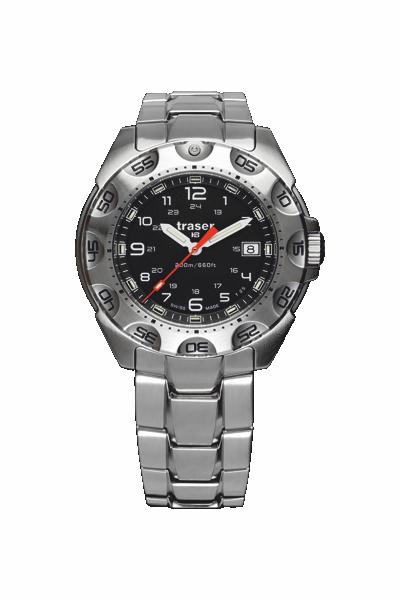 zegarek-traser-P49-special-pro-survior-stainless-steel-105474-400x600-dzień