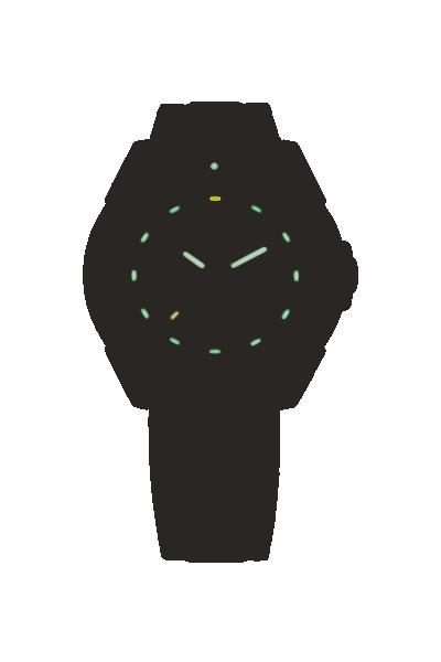 zegarek-traser-P49-special-pro-survior-stainless-steel-105474-400x600-noc