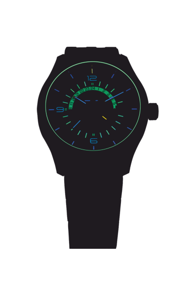 zegarek-traser-P59-aurora-gmt-blue-stainless-steel-107036-400x600-noc