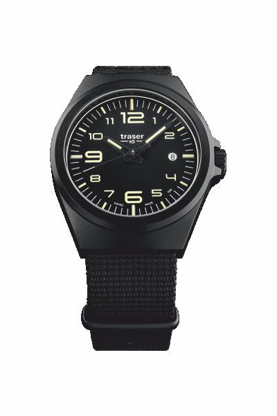 zegarek-traser-P59-essential-black-NATO-strap-108218-400x600-dzień