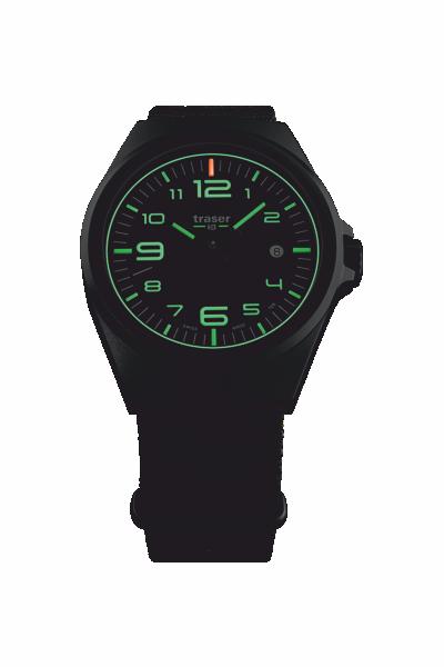 zegarek-traser-P59-essential-black-NATO-strap-108218-400x600-noc